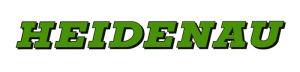 heidenau-tires_heidenau-header