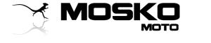 Moskomoto
